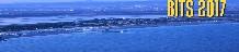 Cagliari - Gulf  of Angels
