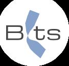 Bioinformatics ITalian Society